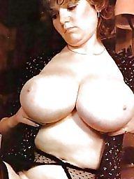 Lingerie, Mature lingerie, Bbw granny, Granny, Busty granny, Bbw grannies