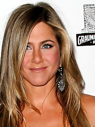 Jennifer, Jennifer aniston
