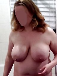 The boobs, ¨shower, X shower, X boobs shower, X wife shower, The hot big