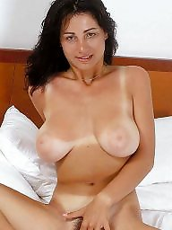 Milf mom, Mature mix, Moms, Mature moms, Mature mom