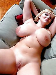Teen sees, Wanna, Seeing my, See amateur, See my, 55 j