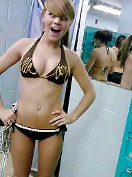 Amateur bikini, Teen bikini, Bikini amateur