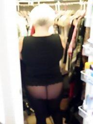 Bbw panties, Bbw panty, Bbw wife, Panties ass, Panty, Panties