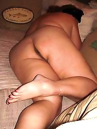 Wife interracial, Interracial bbw, Bbw black, Interracial wife, Bbw interracial, Bbw wife