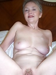 Whores babe, Whores milf, Whores matures, Whores mature, Whore milfs, Whore milf