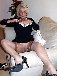 Mature stocking, Sexy milf, Sexy mature, Stockings, Mature stockings