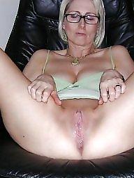 Very horny, Pussy horny, Milf mature pussy, Horny pussy, Very mature, Pussy mature