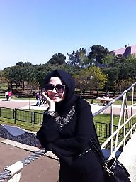 Hijab, Arab, Turbanli, Turkish hijab, Turkish, Turban