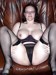 Uk milf, Wife, Uk wife, Amateur wife