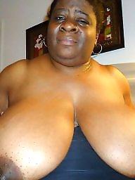 Ebony bbw, Black bbw, Juggs