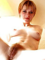 Parting hairy, Parted hairy, Part 1 bbw, Hairy parting, Hairy parted, Hairy big bush