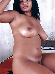 Ebony, Asian, Ebony bbw, Black