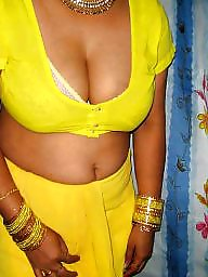 Aunty, Indian, Mature aunty, Indian aunty, Indian boobs, Indian big boobs