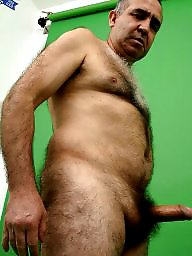 Latin hairy, Hairy latin, Daddy, Hairy, Models, Mature latin