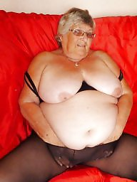 Granny panty, Mature upskirt, Upskirt stockings, Mature panties, Pantyhose, Upskirt pantyhose
