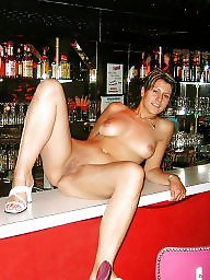 Amateur mature, 80s, Mature mix