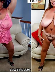 Milf dressed undressed, Dressed, Dress, Milf dress, Mature dress