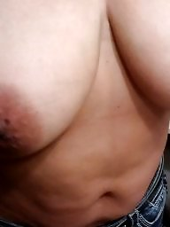 Tits latin, Tit, wife, Wifes big tits, Wife milf big boobs, Wife big tits, Wife big tit