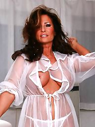 Vintage mature, Vintage milf, Mature chubby, Chubby, Chubby mature