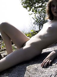 Teens nude, Teens in nature, Teen nude, Teen nature, Teen naturals, Teen in nature