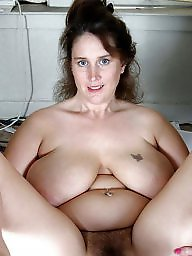 Mature hairy pussy, Mature pussy, Hairy big tits, Mature big tits, Hairy mature, Big tits hairy