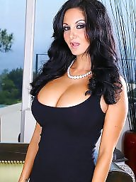 Ava addams, Wonderful boobs, Wonderful milfs, Wonderful milfes, Wonderful milf, Wonder boobs