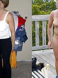 Mature dressed undressed, Milf dressed undressed, Dressed undressed, Undress, Amateur mature, Dressed undressed mature