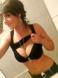 Tributed teens, Tributed teen, Tribute facial, Tribute teen, Tribut comment, Teens tributes