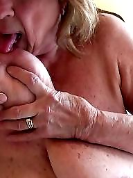Tit sucking, Mature nipples, Big nipples, Big nipple, Big natural, Natural tits