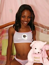 X petite teens, X petite teen, Teens ebony, Teen smile, Teen black tits, Teen blacked