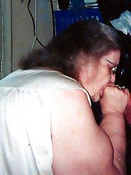 Granny bbw, Granny amateur, Granny