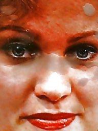 Russia amateur, Hanna, Facials,bbw, Facials amateur, Facial amateur, Bbw russia