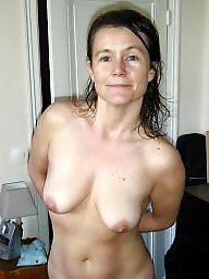 Mature, Milf, Mature amateur, Amateur mature, Matures