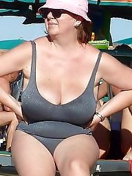 Mature swimsuit, Swimsuits, Swimsuit, Amateur mature, Voyeur, Mature amateur