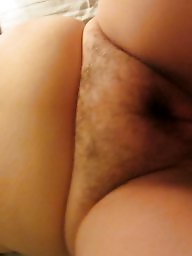 Wifes fuck, Wifes fucking, Wifes bra, Wifes anal, Wife milf amateur, Wife fucking