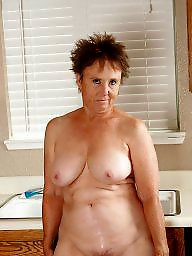 Granny, Mature bbw, Grannies, Bbw mature, Granny boobs