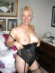 Mature sluts, Bitch, Amateur mature, Sexy mature
