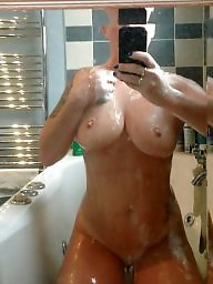 Waters, Water milf, Water, Dolly, Dollies, Amateur milf
