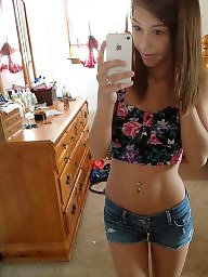 X girlfriends, X-girlfriends, X-girlfriend, Teens private, Teens pics, Teens pic