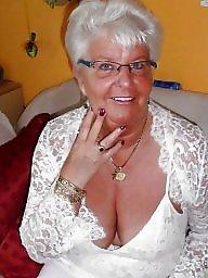 Granny, Granny tits, Grannies, Granny big tits, Mature big tits