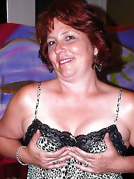 Redheaded mature, Redhead mature amateur, Sessions, Session, Matured redhead, Mature session