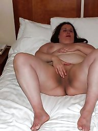 Uk mature amateur, Uk mature, Uk bbw, Uk amateur mature, Sexy mature bbw, Sexy bbw matures