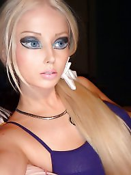 Dolls, Doll, Beach teen, Tits, Teen, Barbie