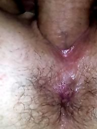 To be fucked, Wants to, Want fuck, Milf amateur fucked, Milf wants, Milf to