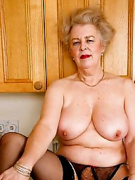 Hairy grannies, Granny hairy, Grannies, Hairy granny, Granny, Hairy mature