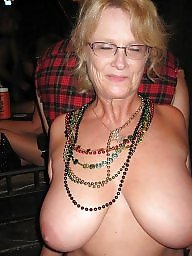Granny bbw, Bbw granny, Granny, Granny boobs