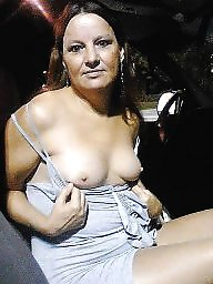 Tits out, Tit public, Public tits, Public tit flashing, Public tit flash, Public night