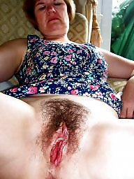 Hairy mature, Uk mature, Mature hairy, Leeds