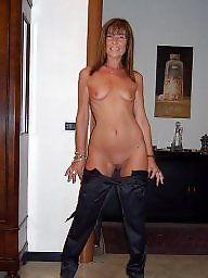 Moms, Amateur mature, Mom, Mature mom