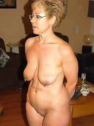 Sexy,milf, Sexy,mature, Sexy olders, Sexy older, Sexy milfs matures, Sexy milfs